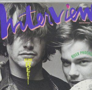 interview-magazine