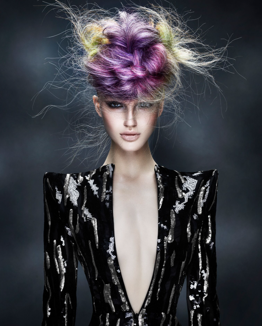 mark-leeson mark-leeson-artistic-team mark-leeson-hairdresser