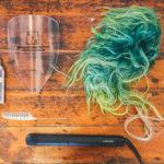 lauren-mccowan haircare-australia evo-australia cloud-nine-hair-tools cloud-nine