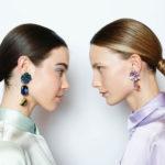 melbourne-fashion-week-runway-2 kevin-murphy-melbourne hair-melbourne