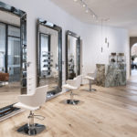 the-journal-hair-hairdresser-salon-salon-design dian-gorgievski oribe r-and-co design koda-cutters bondi-hairdresser bondi-hairdressers bondi-salon bondi-hair bondi-stylist bondi-creative