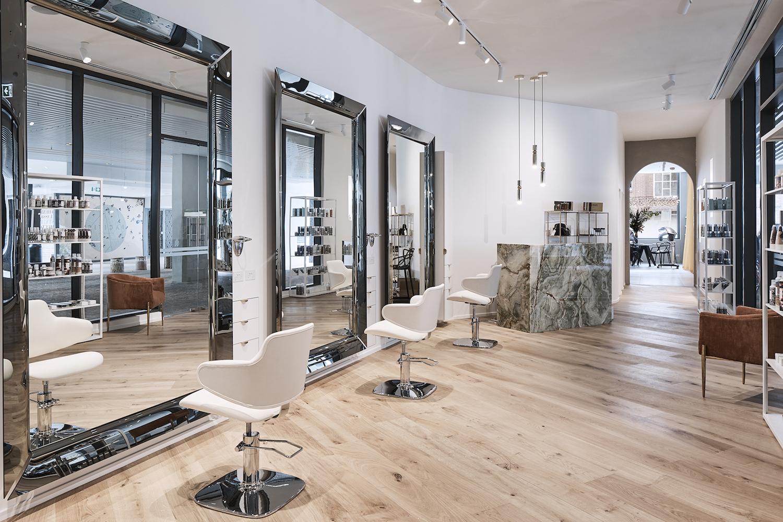 the-journal-hair-hairdresser-salon-salon-design dian-gorgievski oribe r-and-co design koda-cutters bondi-hairdresser bondi-hairdressers bondi-salon bondi-hair bondi-stylist bondi-creative