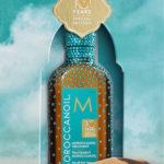 moroccanoil moroccanoil-ten-years swarovski-moroccanoil