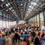 carriageworks farmers-market autumn-food-program
