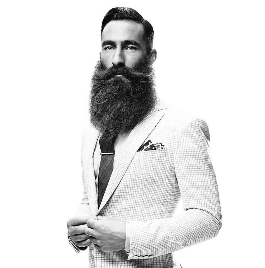 beard-season beard beard-oil