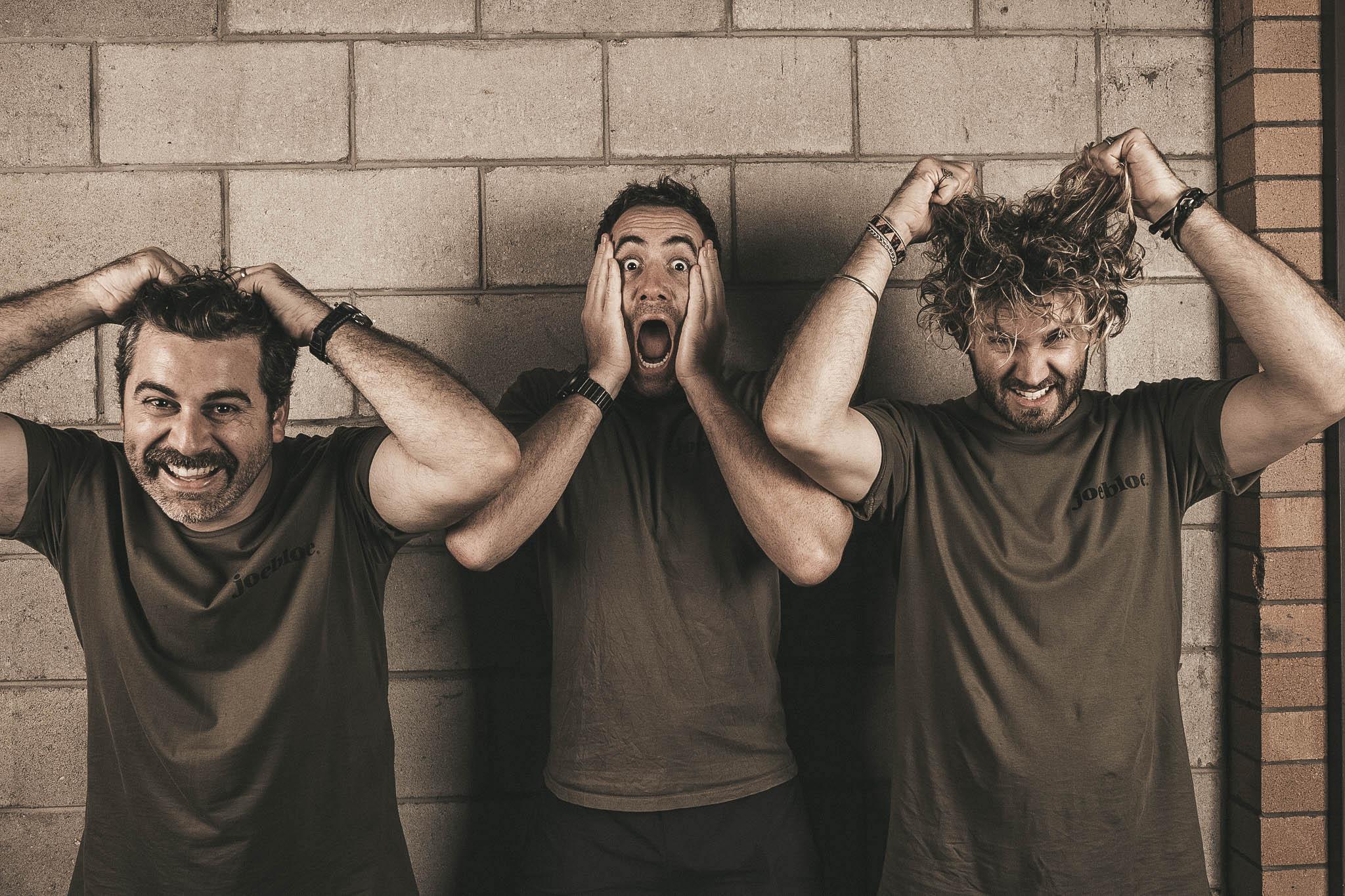 joe-bloe jules-tognini joe-bloe-australia hair-loss