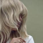 paloma-rose-garcia paloma-salon paloma-australian-hairdresser oscar-oscar-australia paloma-sydney sydney-hairdresser sydney-hair-stylist