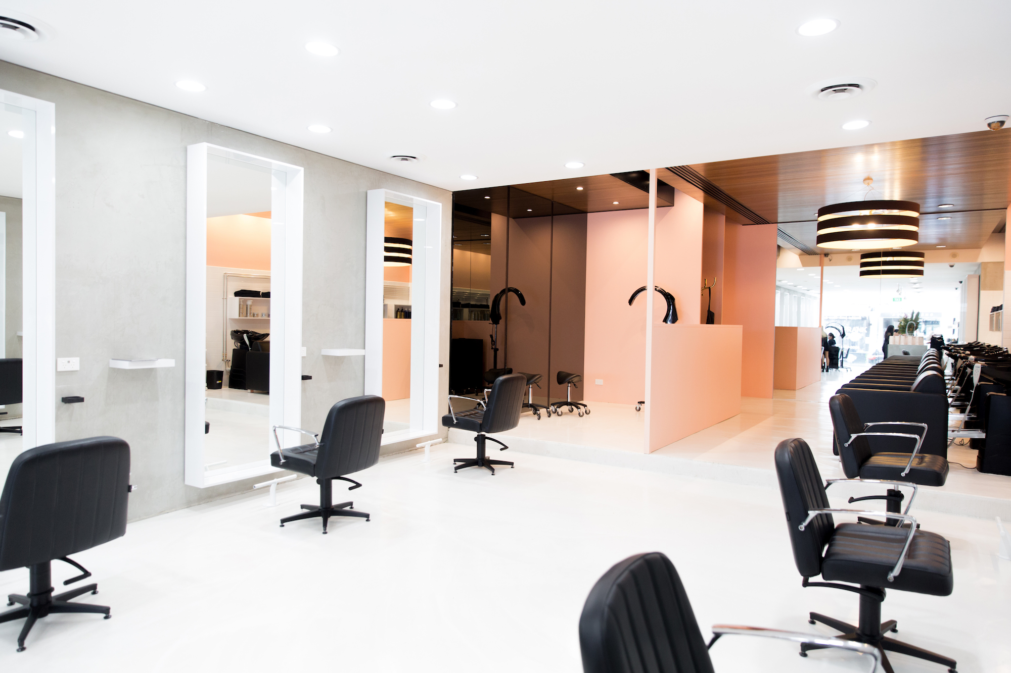by-frank-south-yarra by-frank hair-by-frank frank-apostolopoulos melbourne-new-hair-salon new-hair-salon