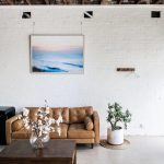nooklo-collective missy-veyret creative-space-sydney