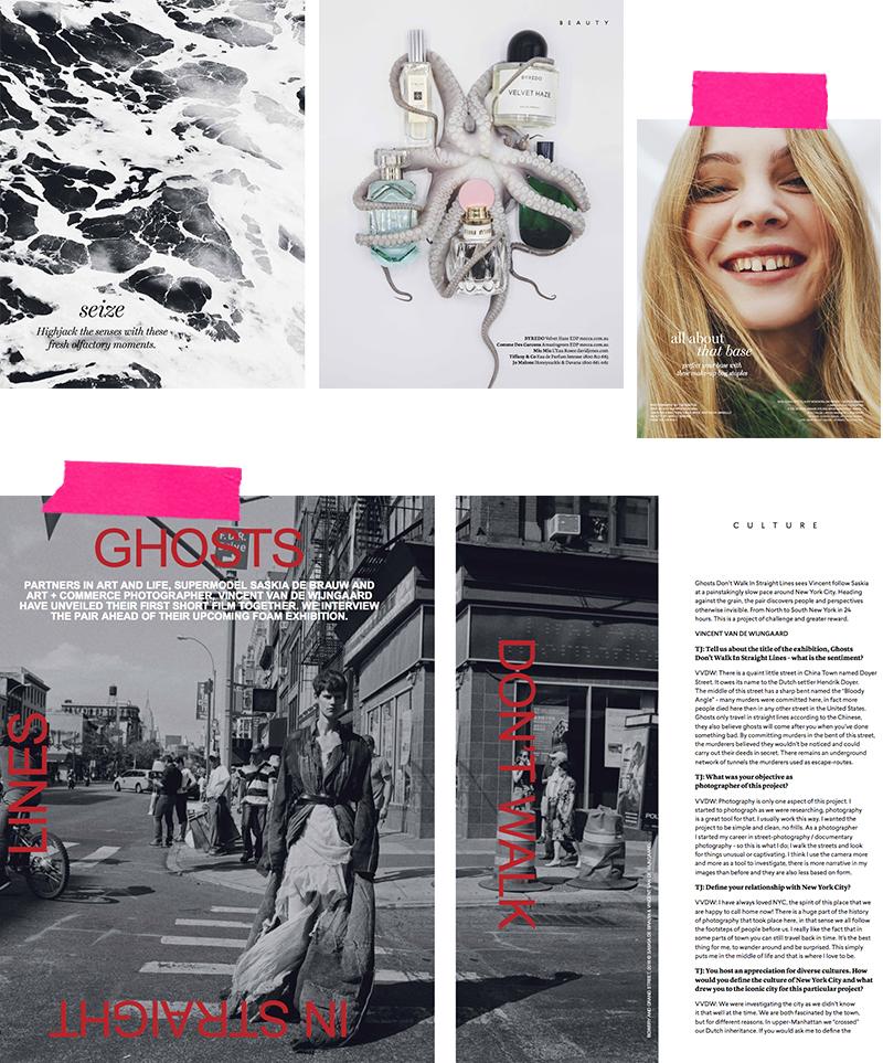 the-journal-mag-australia