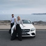 aje-mercedes-benz-fashion-week-australia-2019