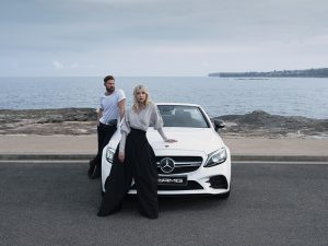 aje-mercedes-benz-fashion-week-australia-2019