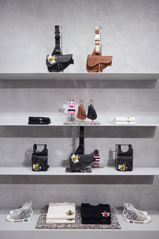 Dior-Homme-Sydney, Dior-Man-Sydney, Dior-Mens-Sydney, Dior-Men's-Pop-up