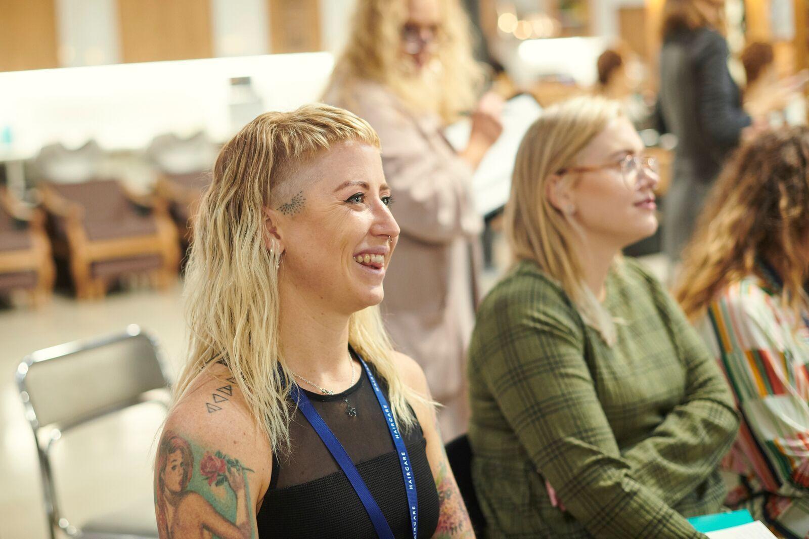 haircare-australia haircare-australia-study-tour-2019 study-tour haircare-australis-study-tour