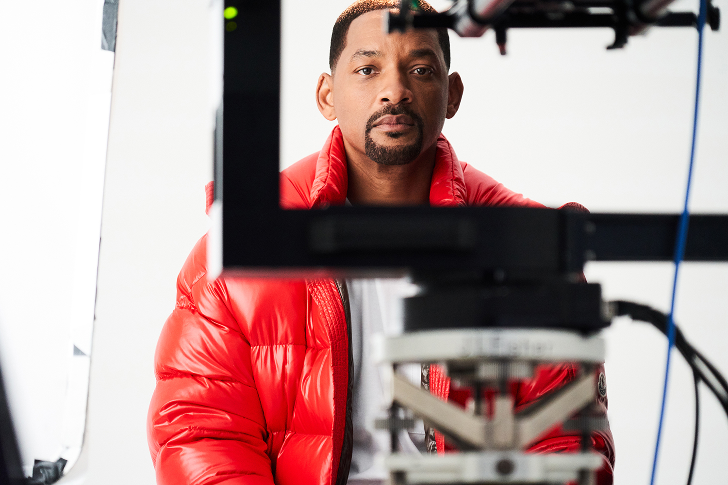 will-smith, genius-is-crazy, will-smith-moncler, moncler
