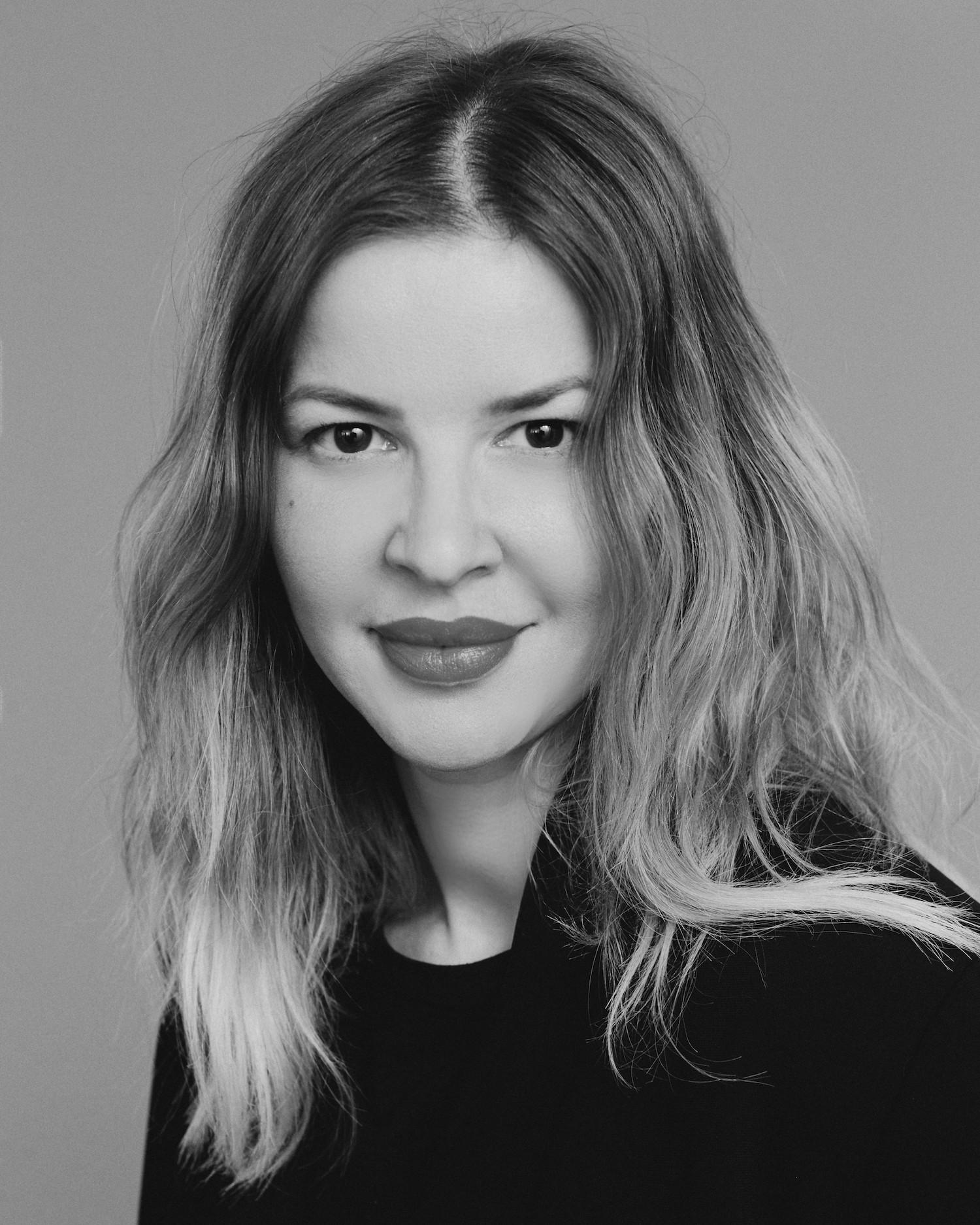 ludmila-hilvonksy-wella wella-australia