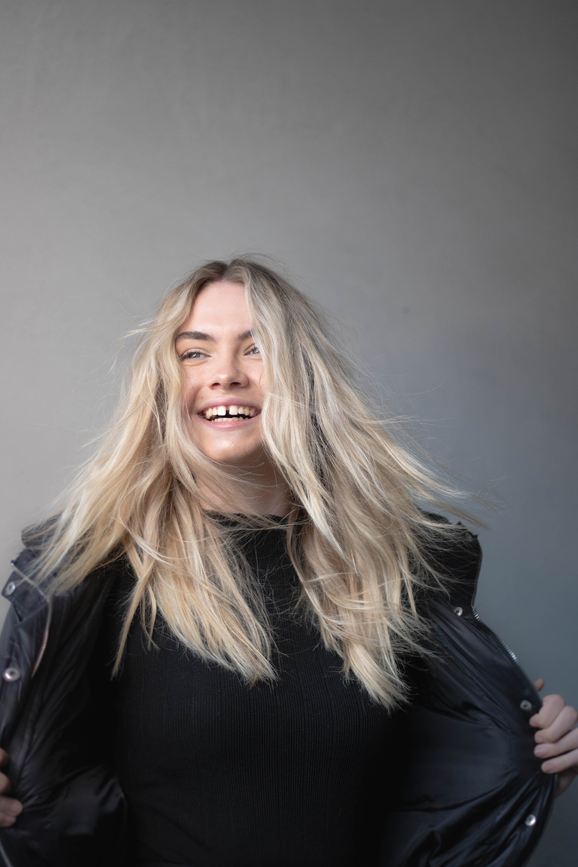 Diane Gorgievski and KODA Cutters launch Bondi Blonde Service