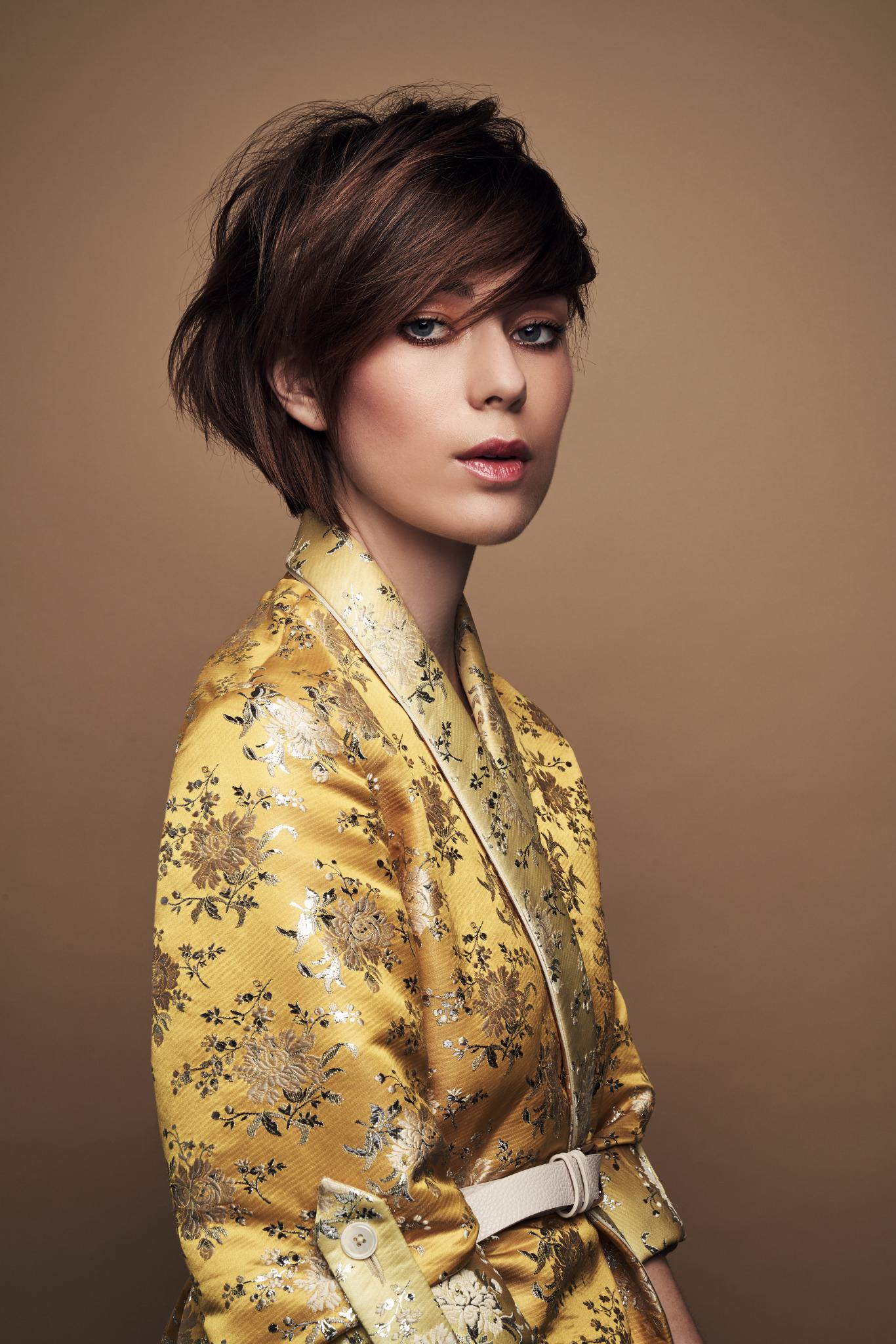 shu-uemura-art-of-hair oscar-oscar-salons oscar-oscar-chadstone jacky-chan-chadstone