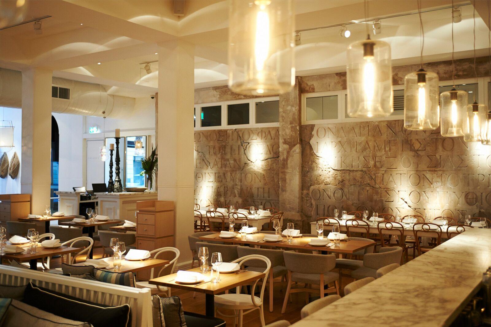 apolloa-restaurant apollo-sydney renya-xydis renya-xydis-valonz valonz-sydney valonz-salon