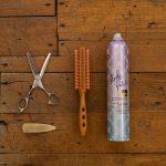 a-and-h-salon salon-newton hair-newton