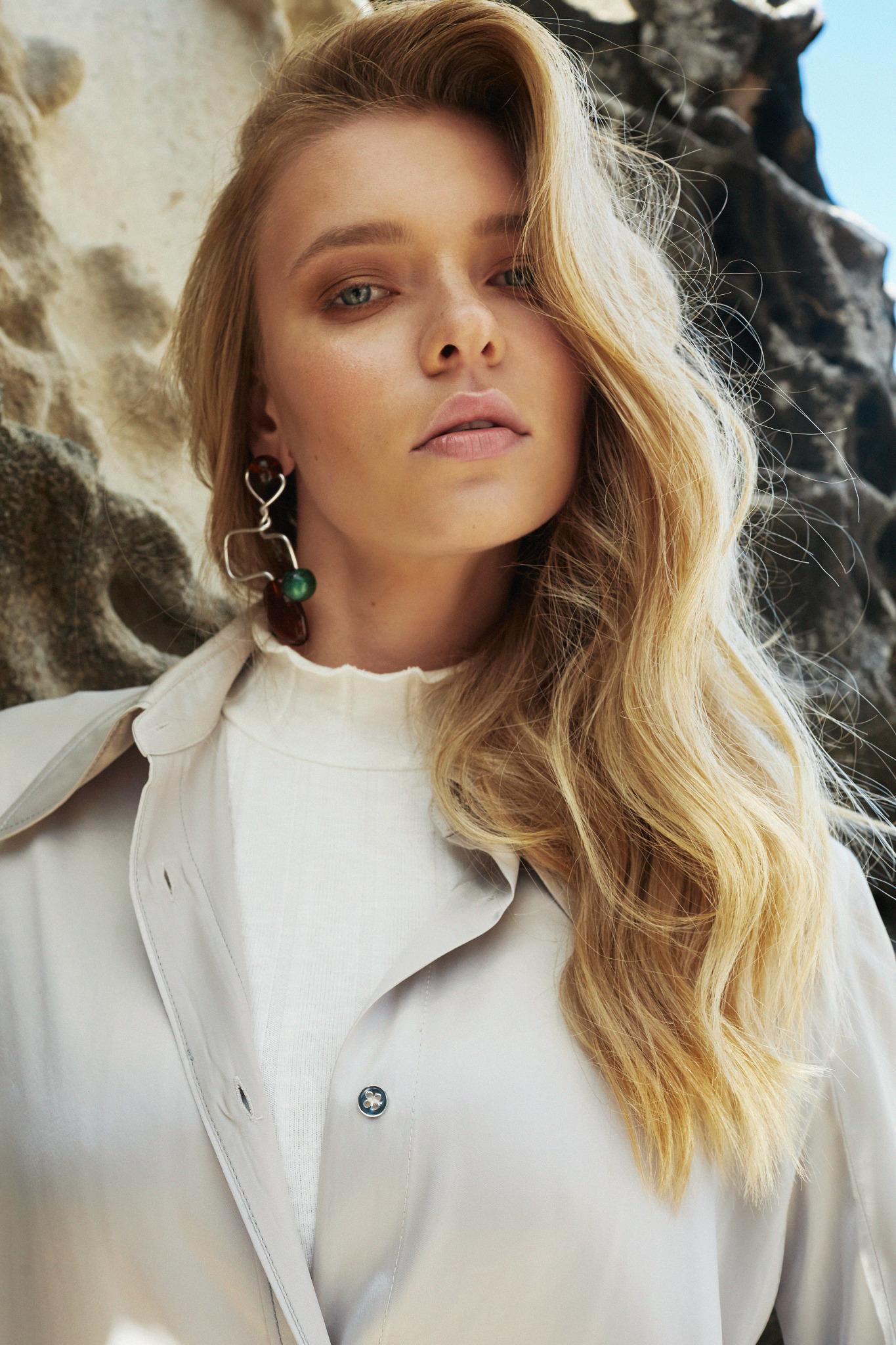 revlon-professional revlon-professional-australia beach-hair bondi-hair bondi-beach-hair
