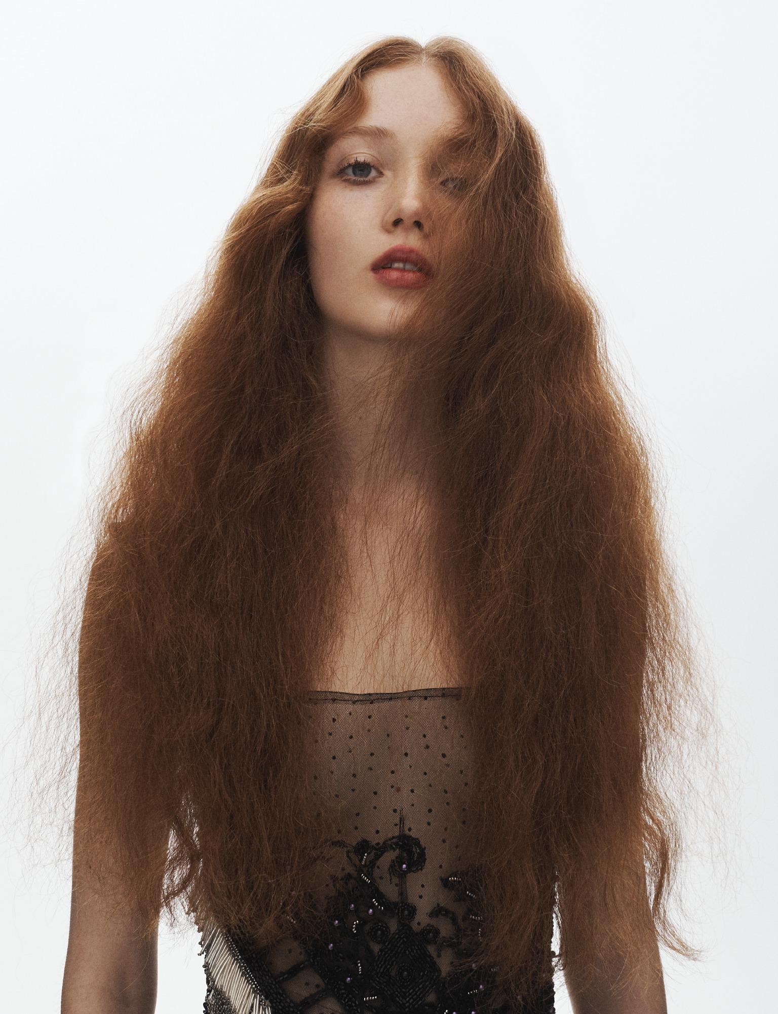 ghd-australia gad-hair richard-kavanagh ghd-christmas ghd-limited-edition