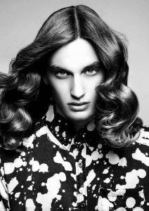 ahfa-2020 australian-hair-fashion-awards mens-hairdresser