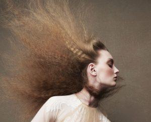 australian-hair-fashion-awards hair-shot