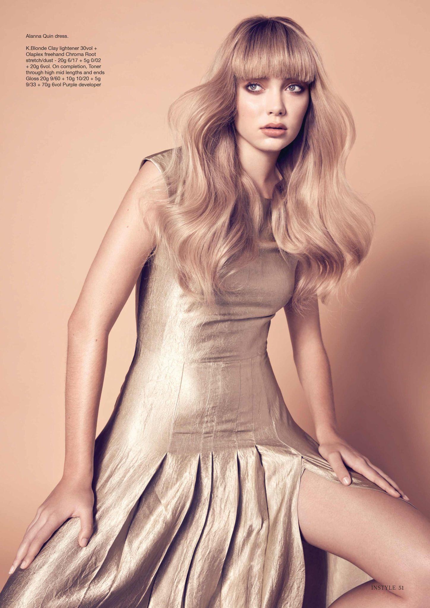 australian-hair-fashion-awards session-stylist