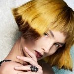 australian-hair-fashion-awards creative-colourist
