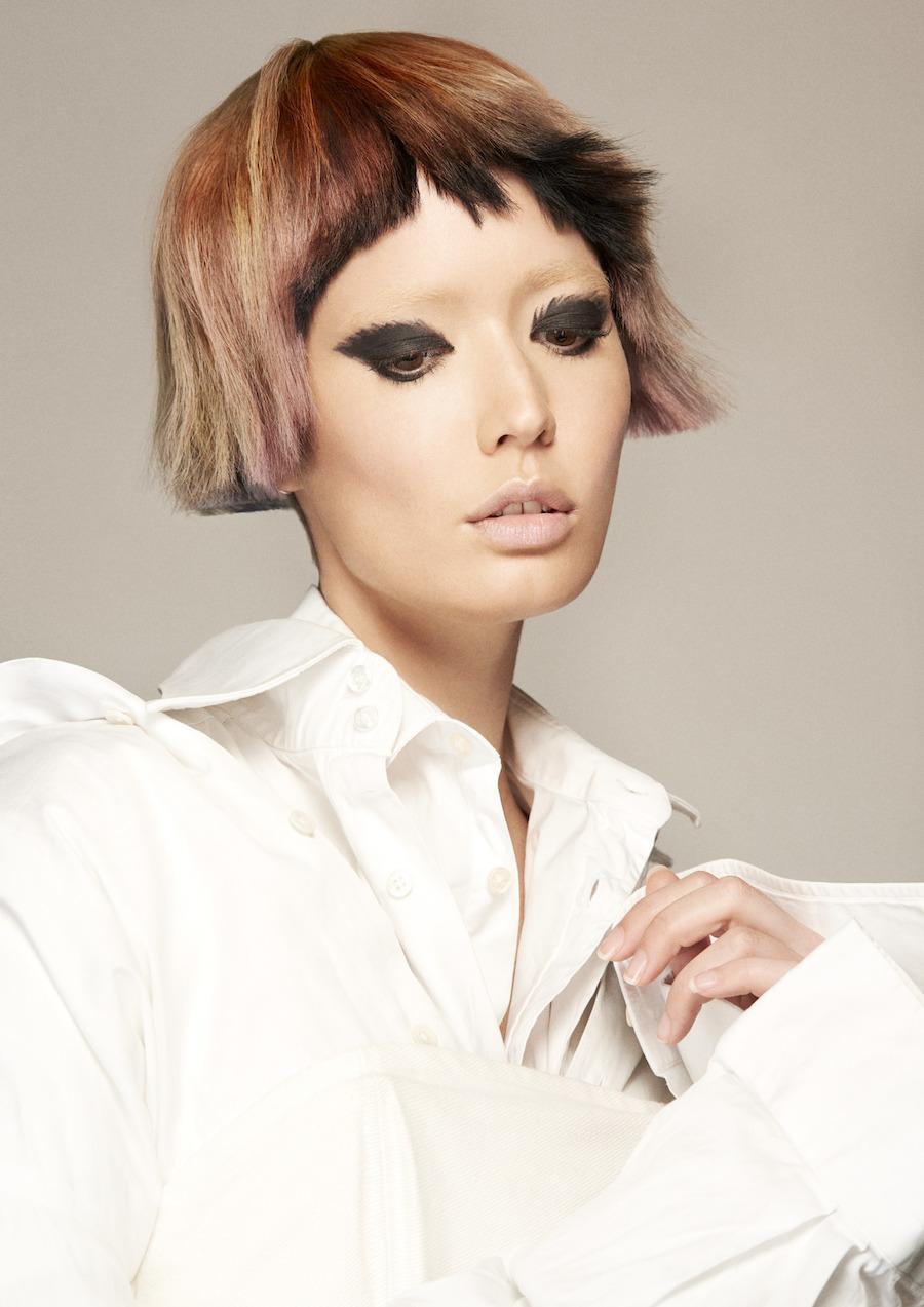 ahfa-2020 australian-hair-fashion-awards creative-colourist