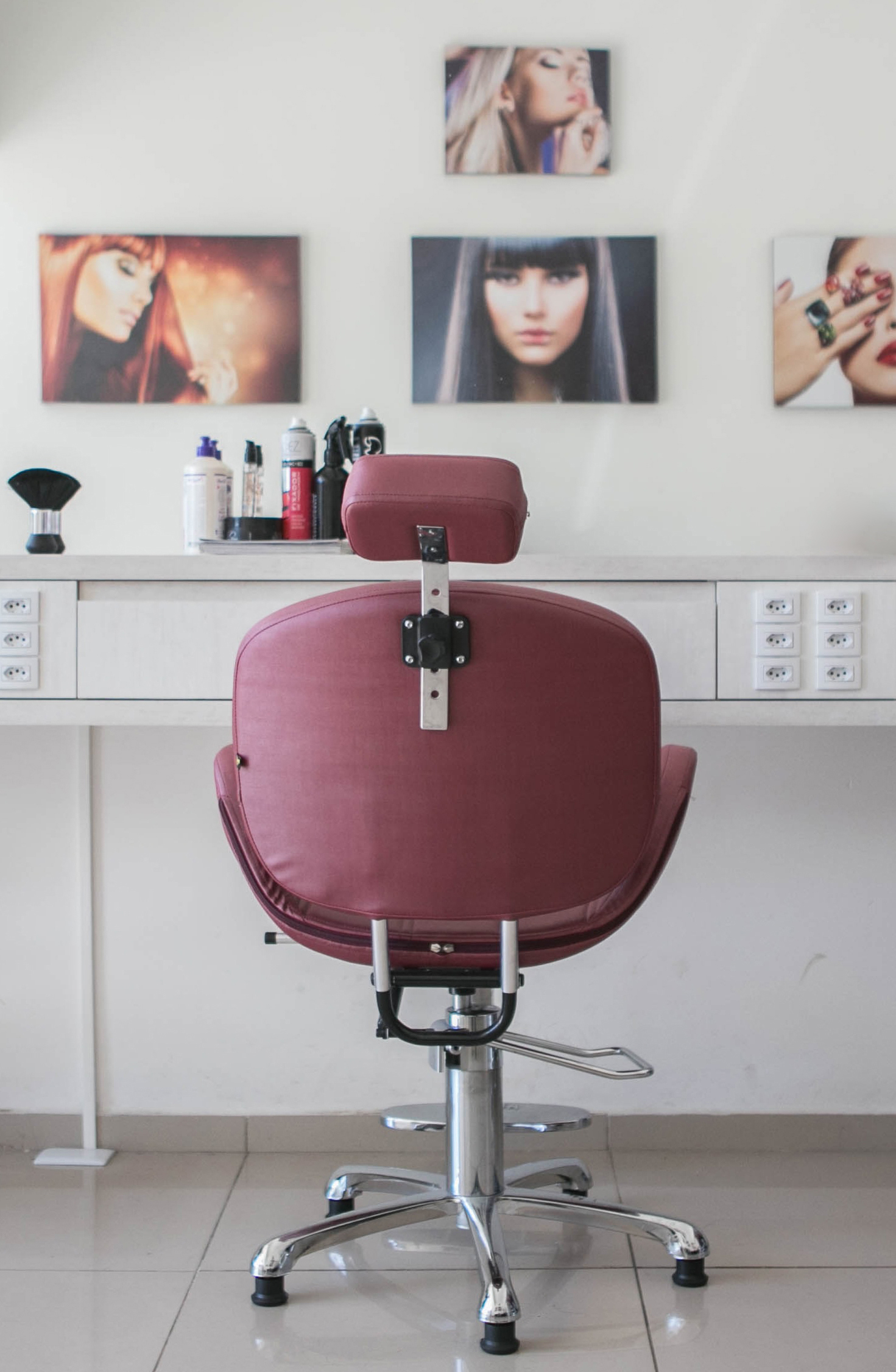 Australian-Salons, Salon-Industry, Hairdressing-Industry