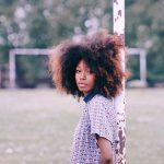 curly-hair-australian afro-hair curl-talk-project