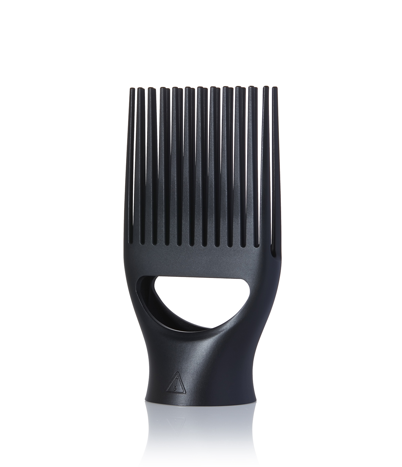 GHD-HELIOS, GHD-UNVEILS-NEW-HELIOS-PROFESSIONAL-HAIRDRYER-ATTACHMENTS