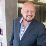 OSCAR-CULLINAN, OSCAR-OSCAR-SALONS, OSCAR-CULLINAN-TO-OFFER-EXCLUSIVE-STYLING-SESSIONS