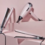 GHD, GHD-AUSTRALIA, GHD-PINK, TAKE-CONTROL-NOW, BREAST-CANCER-AWARENESS