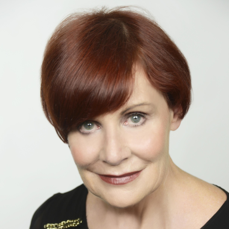sharon-blain, aftermath-hair-ed, hairdressing-education