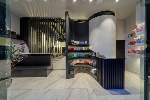 CO-AND-PACE-SALONS-BRISBANE