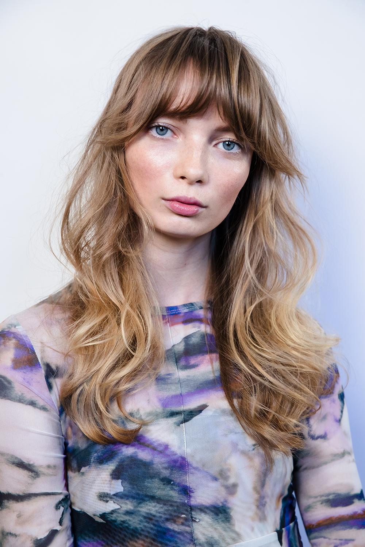 Natalie-anne-ghd-creative-artist, ghd-rise-hot-brush