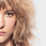 Sassoon Now Collection Image