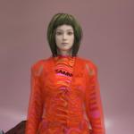 THE INJURY CGI Fashion Show Teaser Image